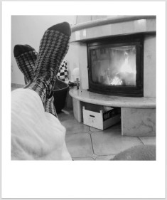 Ultimate warmth!