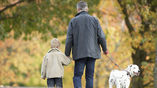 180467-man-with-son-and-dog-on-walk.jpg