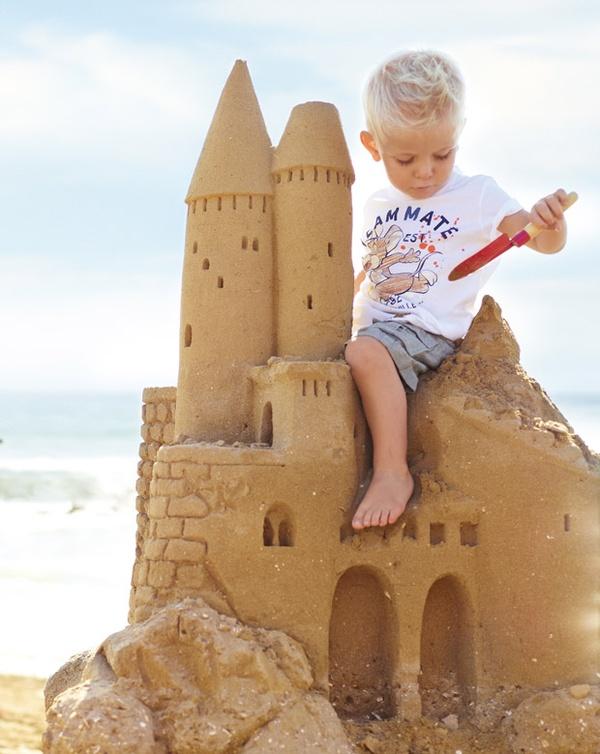 build-a-sand-caslte.jpg