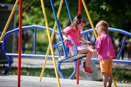 children-on-playground-healthy-playgrounds.jpg