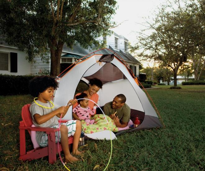 family-camping-backyard.jpg