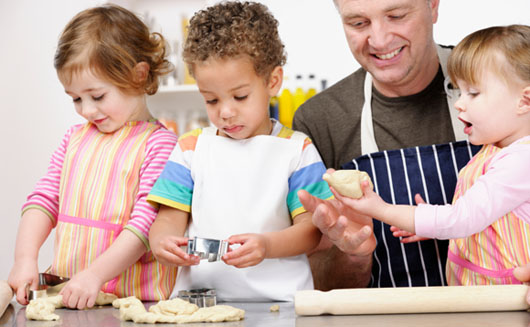 Home-baking-for-kids-Innova-Market-Insights-flags-promise.jpg
