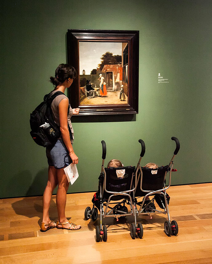 Stroller_mom.jpg