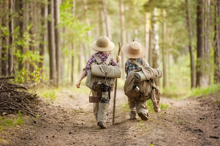 Tips-for-Hiking-With-Kids.jpg