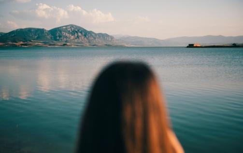 lake-placid