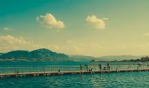 lake_2_greece