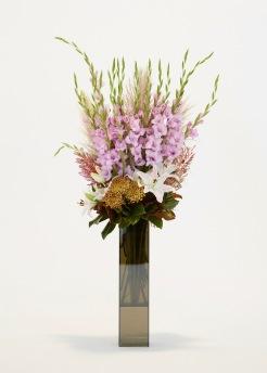 161018_mp_florals_018