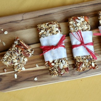 homemade-granola-bars-2