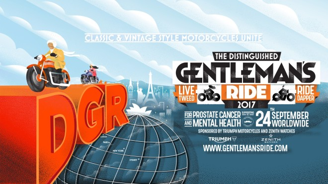 DGR2017 FB Cover Image