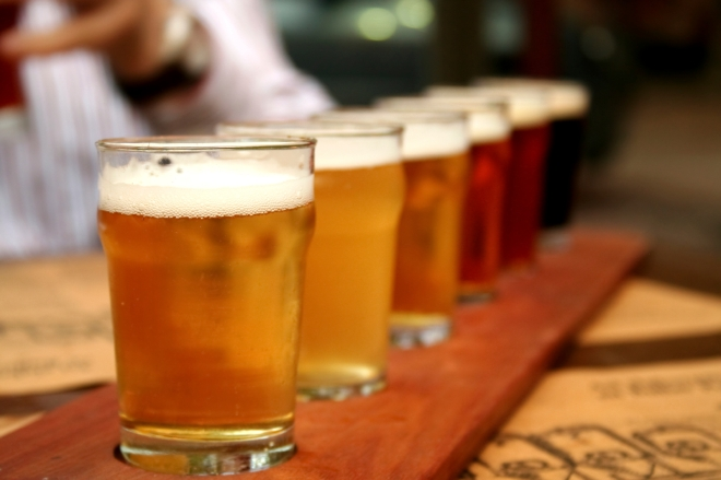 beer-festival1.jpg