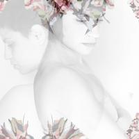 Leda Theo presents 'AROMA'!
