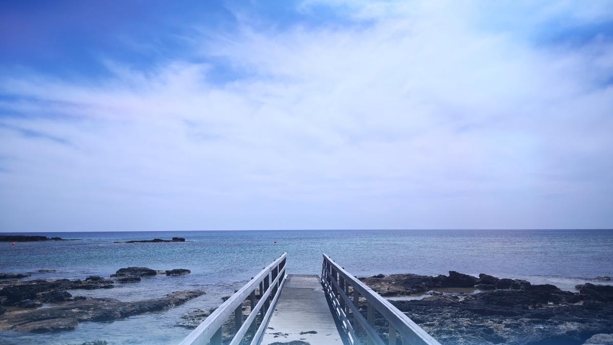 όλα είναι δρόμος | ιστορίες σε χρώμα θαλασσί