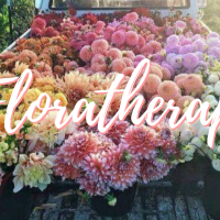 10 floral Insta accounts we are obsessed with!